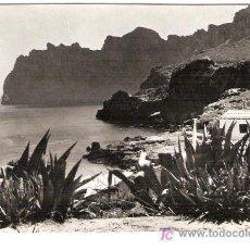 Postales: TARJETA POSTAL DE MALLORCA. Nº 36. CALA SAN VICENTE. CYP.. Lote 277635728