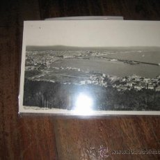 Postales: PALMA DE MALLORCA . Lote 8629736
