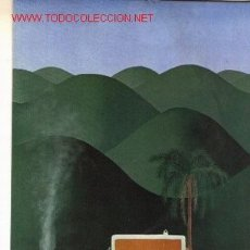 Postales: POSTAL DE IBIZA.. Lote 1944283