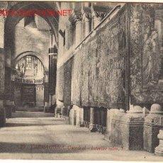 Postales: POSTAL DE IBIZA.. Lote 1944308