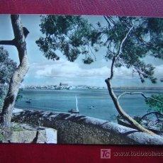 Postales: PALMA MALLORCA. Lote 10818919