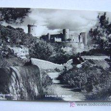 Postales: PALMA MALLORCA. Lote 12657965