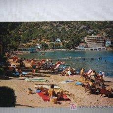 Postales: MALLORCA. PUERTO DE SOLLER. ED. ICARIA. Nº 6016. Lote 14341546