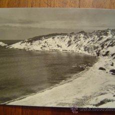 Postales: IBIZA ( BALEARES ) SERIE I NÚM. 3660 - SAN ANTONIO ABAD - CALA D'OR. Lote 26311497