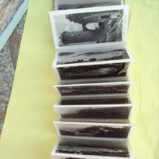 Postales: MINI ACORDEON DE 15 VISTA DE MALLORCA , VER FOTOS INFORMATIVAS. Lote 25445314
