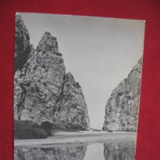 Postkarten - MALLORCA - TORRENT DE PAREYS - 17580845