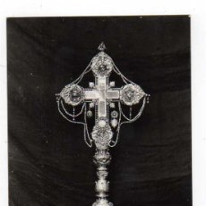 Postales: PALMA DE MALLORCA - LA VERACRUZ - FOTO TRUYOL. Lote 17825754