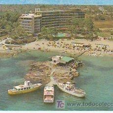Postales: CAMP DE MAR. MALLORCA. VEA MAS TEMAS DE COLECCIONISMO EN RASTRILLOPORTOBELLO. Lote 23708182