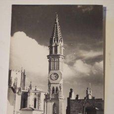 Postales: MANACOR (MALLORCA) - TORRE RUBI. Lote 22922055