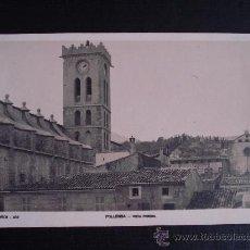 Postales: TRES POSTALES MALLORCA 1900.. Lote 26315022