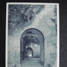 Postales: SOLLER 1900. 12 POSTALES- MALLORCA. Lote 26315015