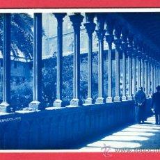 Postales: PALMA DE MALLORCA, MALLORCA, SAN FRANCISCO, P48133. Lote 24000527