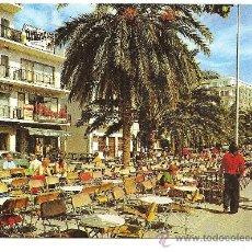 Cartes Postales: IBIZA. SAN ANTONIO. Lote 24299519