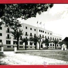 Postais: MALLORCA, PALMA DE MALLORCA, C´AN PICAFORT, RESIDENCIA, P61645. Lote 27000427