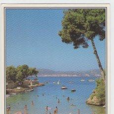 Cartoline: MALLORCA - SANTA PONSA - EDICIÓN GRAPHICS - POSTAL. Lote 30527423
