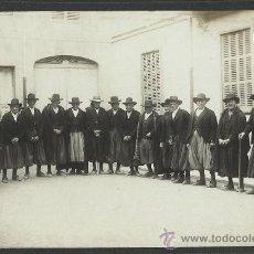 Postales: POLLENSA - PAYESAS - COLECCION BESTARD 99 - (9079). Lote 30551716