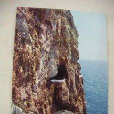 Postales: ANTIGUA POSTAL DE LA ISLA DE MENORCA - ENVIO GRATIS A ESPAÑA. Lote 30839356