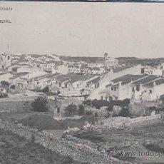 Postales: MAHÓN (MENORCA).- VISTA PARCIAL. Lote 30919952