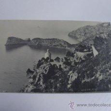 Postales: MIRAMAR - MALLORCA - SERIE TRUYOL - POSTAL FOTOGRAFICA. Lote 31695342