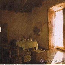 Postales: POSTAL COLECCION BALEARES - CASA DE CAMPO - EDUARDO MIRALLES. Lote 31872482