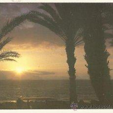 Postales: == B1267 - POSTAL - SAN ANTONIO - IBIZA - SIN CIRCULAR. Lote 32289047