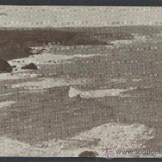 Postales: MENORCA - 19- COSTA NORTE- COL. ATENEO - J. VICTORY - (11.548). Lote 33986630