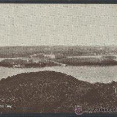 Postales: MENORCA - 20 - ISLA DEL REY - COL. ATENEO - J. VICTORY - (11.549). Lote 33986654