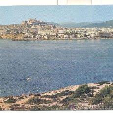 Postales: POSTAL DE IBIZA, . Lote 34964584