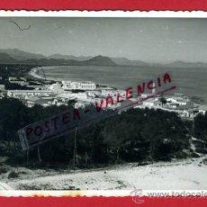 Postais: POSTAL C´AN PICAFORT, MALLORCA, PLAYAS, P77648. Lote 37530805