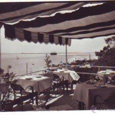 Postales: PALMA DE MALLORCA. HOTEL NACIONAL PE-130. Lote 39299274