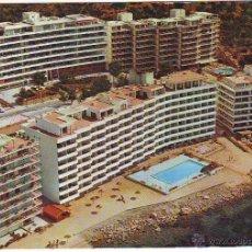 Postales: MALLORCA - SANTA PONSA. Lote 39418608