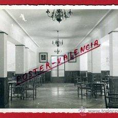Postais: POSTAL, CA´N PICAFORT, MALLORCA, RESIDENCIA E. Y D. GENERAL YAGUE, P90838. Lote 40480188