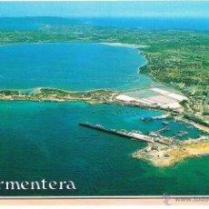 Cartes Postales: FORMENTERA DISTRIBUCIONES COFIBA. Lote 40700996