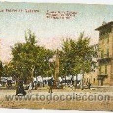 Postales: PALMA DE MALLORCA. Lote 40862091