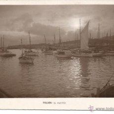 Postales: PALMA MALLORCA. Lote 40864295