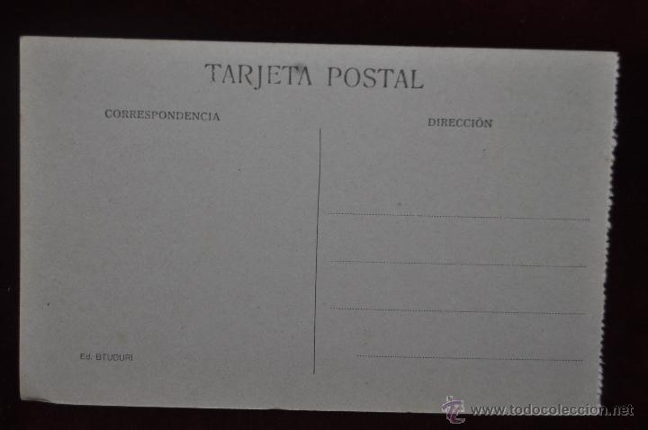Postales: ANTIGUA POSTAL DE MAHON. MENORCA. VISTA GENERAL, SAN LUIS. SIN CIRCULAR - Foto 2 - 41088500