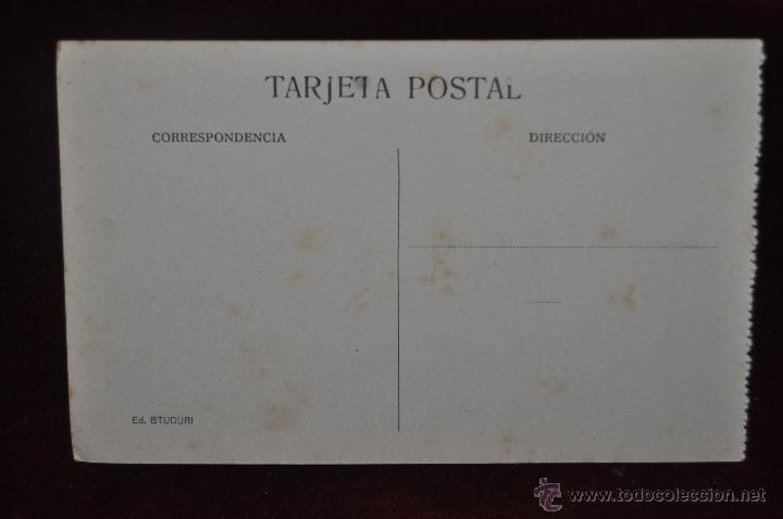 Postales: ANTIGUA POSTAL DE MAHON. MENORCA. VISTA PANORAMICA. SIN CIRCULAR - Foto 2 - 41088611