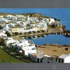 Cartes Postales: MENORCA FORNELLS - EDICIÓN DOLFO - POSTAL. Lote 41376805