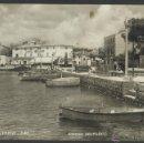Postales: ALCUDIA - 646 - RINCON DEL PUERTO - ZERKOWITZ - (19444). Lote 41672286
