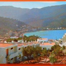 Postales: PUERTO DE SOLLER - MALLORCA - ICARIA 6040A. Lote 43022557