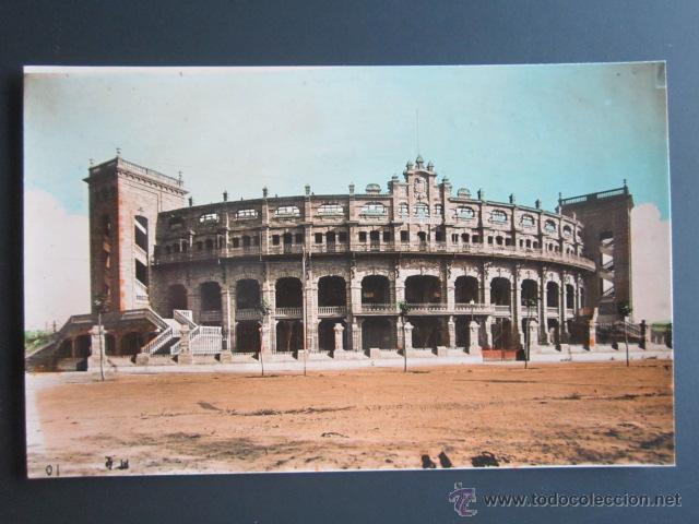 POSTAL MALLORCA. PALMA DE MALLORCA. COLISEO BALEAR. (Postales - España - Baleares Moderna (desde 1.940))