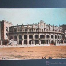 Postales: POSTAL MALLORCA. PALMA DE MALLORCA. COLISEO BALEAR. . Lote 43226069