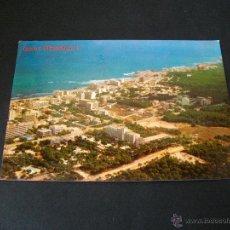Postales: MALLORCA PICAFORT LA DE LAS FOTOS MIRA MAS POSTALES EN MI TIENDA VISITALA EL RINCON DE JJ VISITALA. Lote 43247785