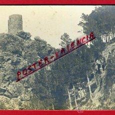 Postcards - POSTAL BAÑALBUFA, MALLORCA, VISTAS, FOTOGRAFICA, P94134 - 43437158