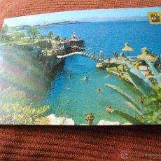 Postales: MALLORCA ALCUDIA VER FOTO DE REVERSO MIRA MAS POSTALES EN MI TIENDA VISITALA EL RINCON DE JJ . Lote 43495409