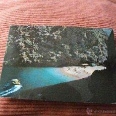 Postales: MALLORCA TORRENTE DE PAREIS LA DE LAS FOTOS MIRA MAS POSTALES EN MI TIENDA VISITALA. Lote 43640631
