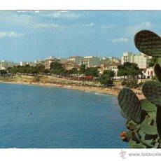 Cartes Postales: PORTO CRISTO VISTA PARCIAL MALLORCA - EDICION CYP PLANAS - POSTAL. Lote 45451815