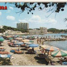 Postales: Nº 13777 POSTAL PAGUERA MALLORCA. Lote 45690409