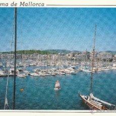 Postales: Nº 13798 POSTAL PALMA DE MALLORCA. Lote 45690757