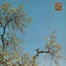 Postales: Nº 13850 POSTAL CASTILLO DE BELIVER MALLORCA PALMA. Lote 45760327